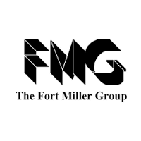 FORT MILLER GROUP logo